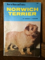 how-to-raise-and-train-norwich-terrier-barbara-fournier