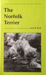 the-norfolk-terrier-joan-read
